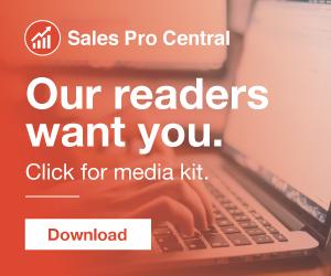 Sales Pro Central