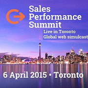 Sales Performance Summit