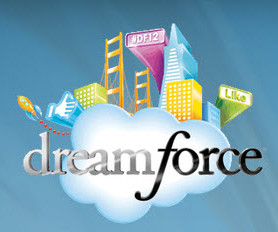 Why Dreamforce Matters: Even if you don't use Salesforce CRM